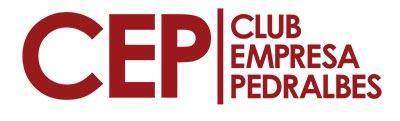 logo-cep-01