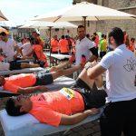fisioterapeutas-voluntarios-de-kaizen