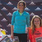 podio-media-maraton-femenino