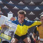 podio-media-maraton-masculino