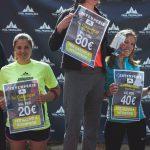 podio-trail-femenino