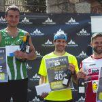 podio-trail-masculino