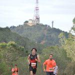 primeros-media-maraton
