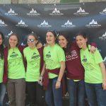 voluntarias-del-colegio-mayor-bonaigua