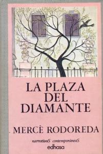 la-plaza-del-diamante