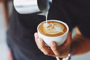 cafe portada