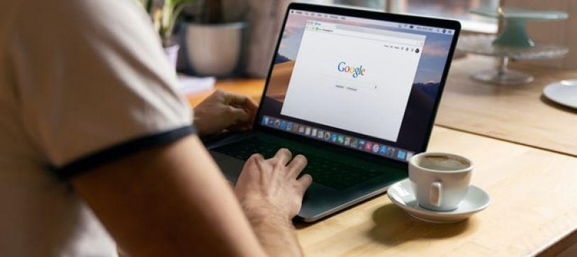 Las 6 mejores extensiones de Google Chrome para universitarios + Notion