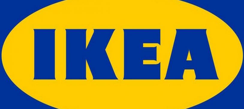 """""""Ikeados"""" por el jefe de la tienda de IKEA Gran Vía – L'Hospitalet"""
