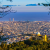 Tres novelas sobre Barcelona que todo universitario debería leer