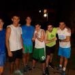 El Club de Fitness