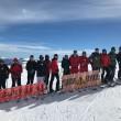 Esquiada 2018