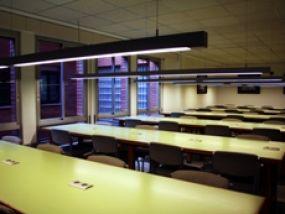 Sala d'Estudi