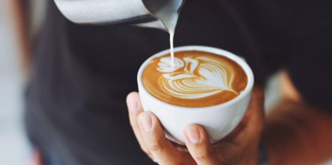 Tres cafeterías que deberías visitar si estudias en Barcelona